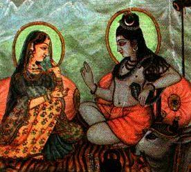Женщины и Духовность