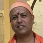 Свами Джанарданананда